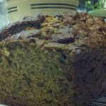 Banana_bread_done