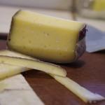 01 cheese