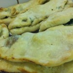 03_chicken_calzone_cooked