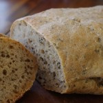 todays_basil_loaf