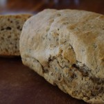 todays_basil_loaf_1