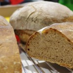 3loaves_01