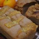 coconut_bread_04