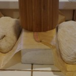 mothers_day_bread_01