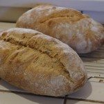mothers_day_bread_02