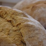 mothers_day_bread_03