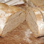 whole_wheat_loaf_02